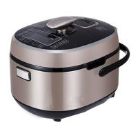 HT501A Pressure Cooker
