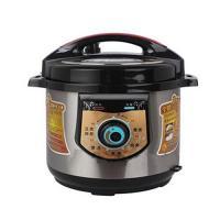 Yn50/60f pressure cooker