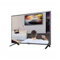 Lg 47 inch pro:centric smart slim direct led iptv - 47ly750h