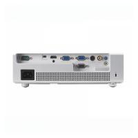 Hitachi CP-DX250ES DLP Projector_4