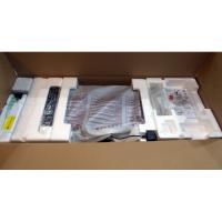 LG Aramid Fiber Speaker 3D BLU-RAY/DVD Home Theater System BH7540TW (BH7540TW, S74T1-S/C, S73T1-W, W4-4, T2)  (Open Box -Display Piece)_4