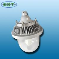 LED Explosion proof  light (EPI-60)