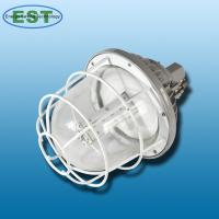 LED Explosion proof  light (EPI-36)