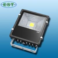 LED flood  light (FL-V-50)