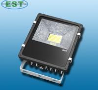 LED flood  light (FL-V-50X)