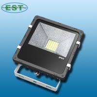 LED flood  light (FL-V-30X)