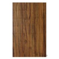 Kitchen doors- q8