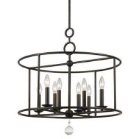 Indoor Chandelier Lights-9166
