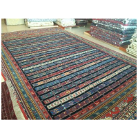 Tabrez persian carpets