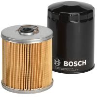 Bosch 12v set horn compact f
