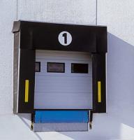 SECTIONAL DOOR – KT600