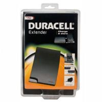 Duracell ps3029du extender for ps3