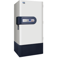 70010 (-40 C) DEEP  FREEZERS SPECIFICATIONS