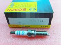 BOSCH SPARK PLUG YR7MPP33 (004 159 1803) platinam long