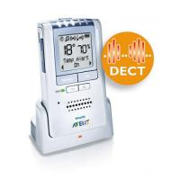 Philips Avent DECT Baby Monitor SCD530_6