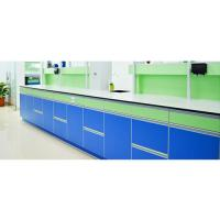 Prima - Laboratory Work Benches
