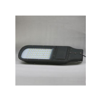 YD LED-0103-LED Street Lighting