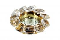 CRYSTAL DOWNLIGHT- CCZ-08