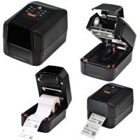 Desktop Label Printers - LP423N