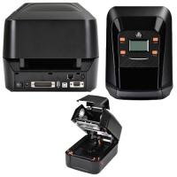 Desktop label printers - lp423a