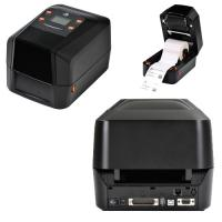 Desktop label printers - lp433a