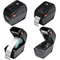 Desktop label printers - lp22dn