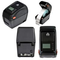 Desktop label printers - lp23da