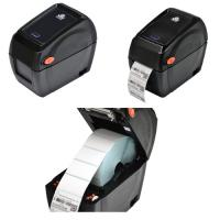 Desktop label printers - lp23dn