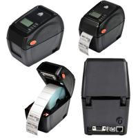 Desktop label printers - lp22da