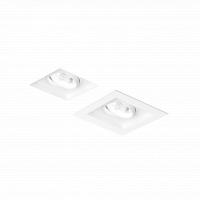 Recessed spotlight Downlights-KARRO MIDI