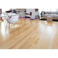 Hardwood- Laminate Residential Floor