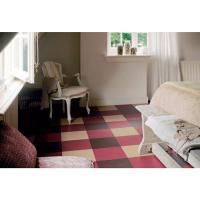 Resilient Flooring - Residential Floor