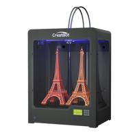 CreatBot D600 – XXL Size 3D Printer