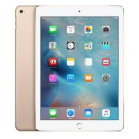 Ipad air-2 16gb wifi - gold / grey / silver