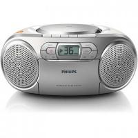 Philips AZ127 CD Soundmachine_3