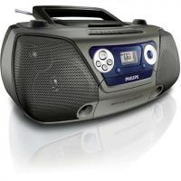 Philips AZ1852 CD Soundmachine