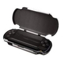 Logitech PSP-2000 PlayGear Pocket Slim_3