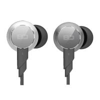 E200- Earphones