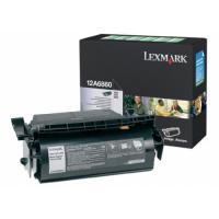 LEXMARK 12A6860 -T62X