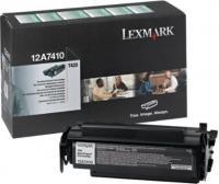 Lexmark 12a7410 -t420 (5k)
