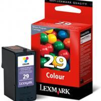 Lexmark 18c1429e clr ( #29)