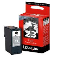 Lexmark 18c1523a ( # 23)