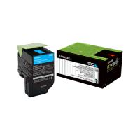 Lexmark 708c-70c80co-cs310/410/510