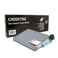 LEXMARK C-925X76G WASTE CONTAINER