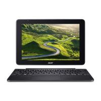 ACER  ONE 10  S1003-16UH  BLK