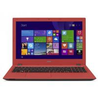 ACER E5-574G-001  GRY+RED