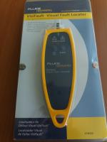 Fluke network VisiFault Visual Fault Locator 2134722
