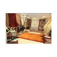 Kashan1 Carpet