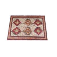 Kashmere10 Carpet