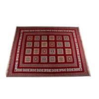 Killim4 carpet